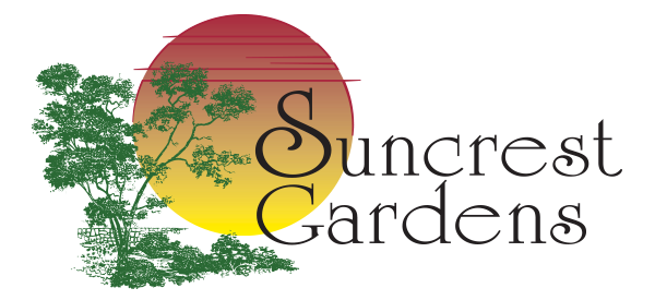 Suncrest Gardens